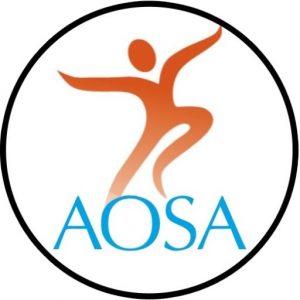 AOSA Logo