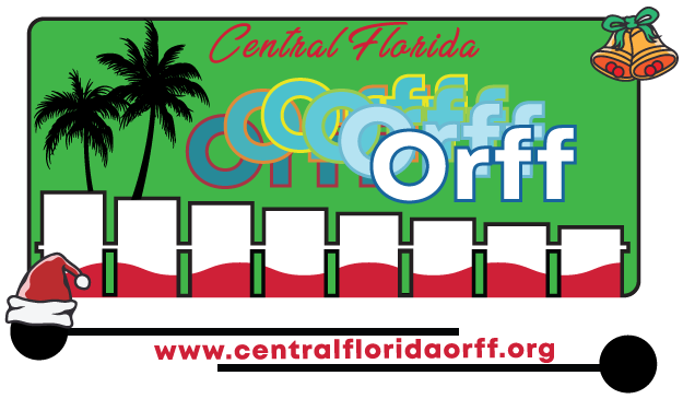 Central Florida Orff Chapter